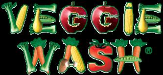 Veggie Wash - Fruits & Vegetable Wash
