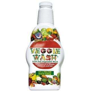 32 oz. Original Veggie Wash